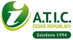 aitc_25
