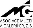 asociace_nuze_a_galeri_-_logo