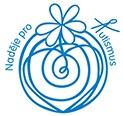 aut_-_logo