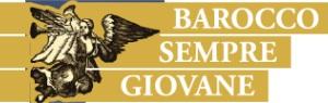barok_logo