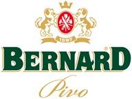 bernard_log