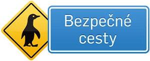 bezp_cest
