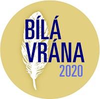 bila_vrana_2020_log