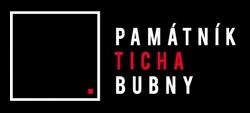 bubny_pamtnk_-_logo