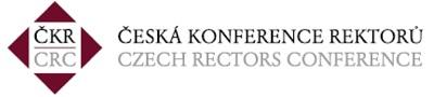ckr_logo