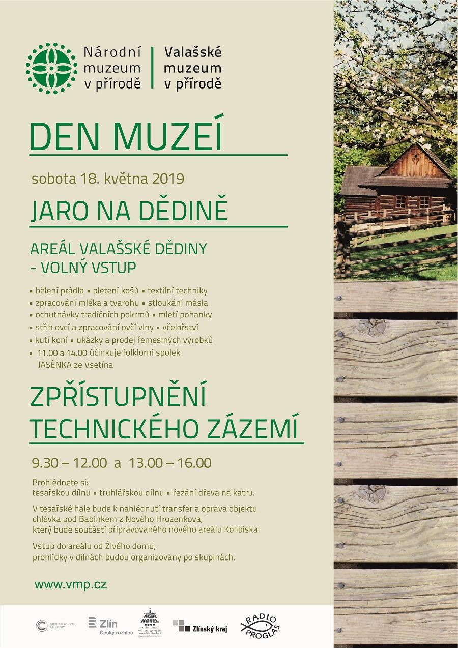 den_muze