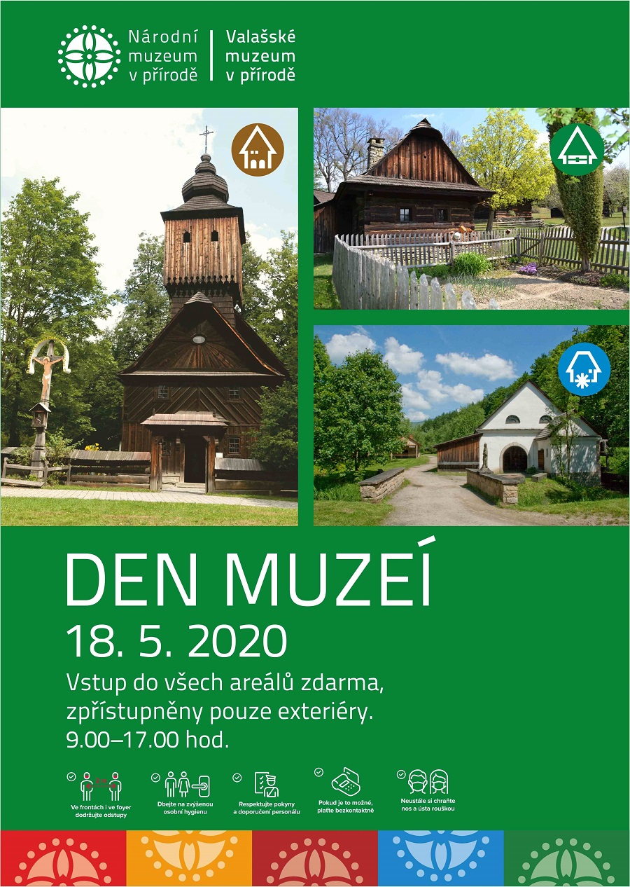 den_muze_18._5._2020