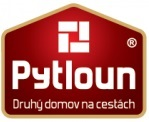 detail_pytloun_hotels_group