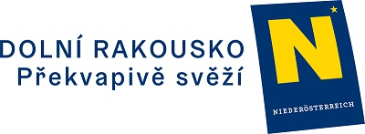 dolni_rakousko_log