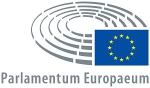 europarl_logo