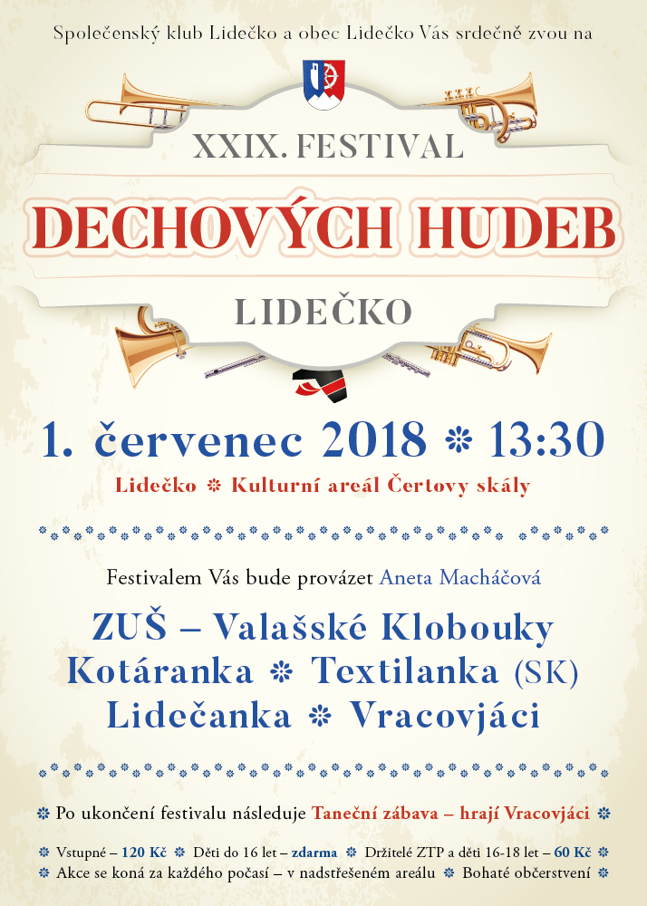 festival_dechovch_hudeb_2018