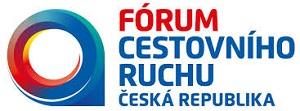 forum_cr_logo