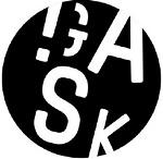 gask_-_logo