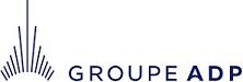 groupe-adp_log