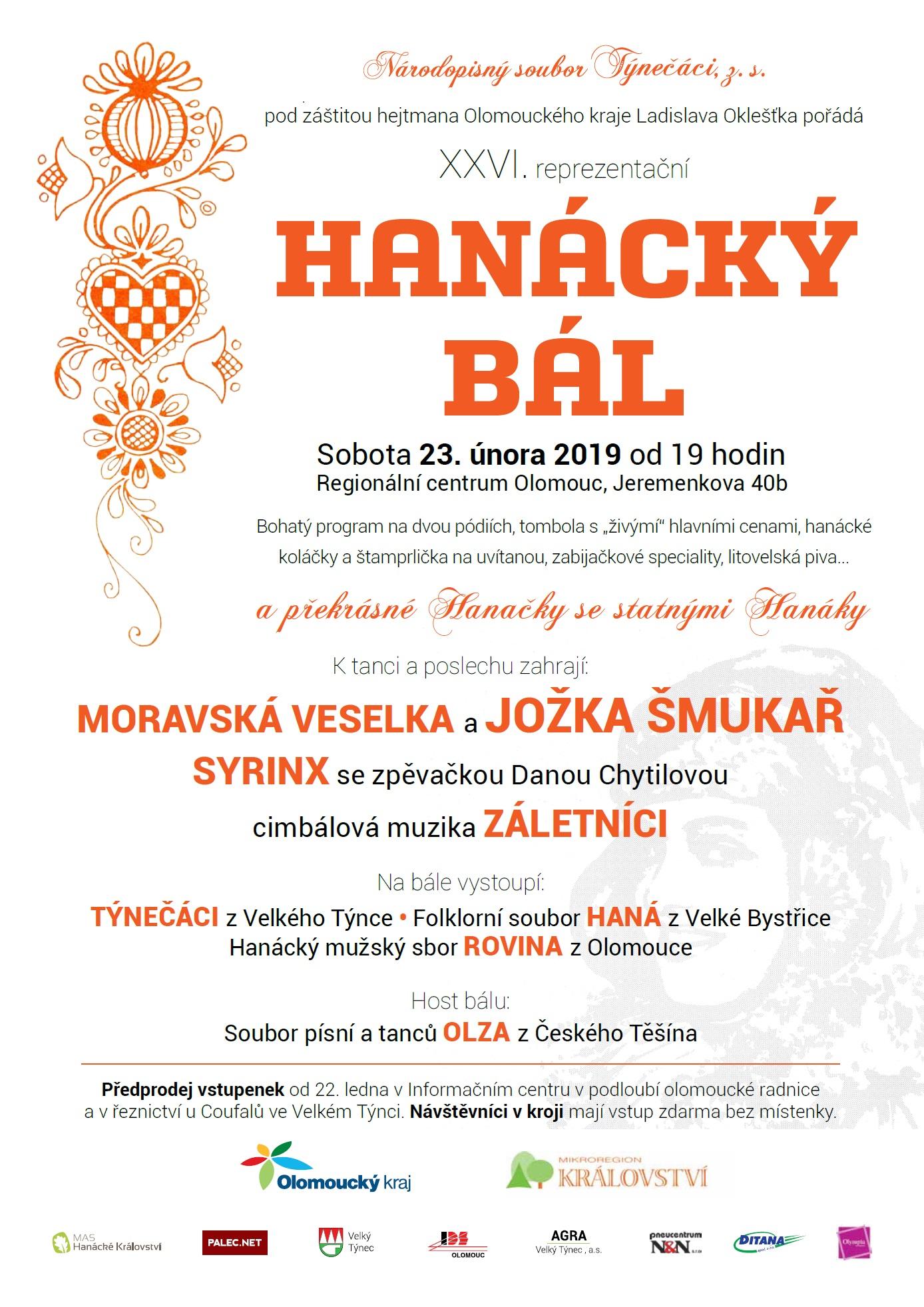hanac