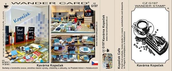 holesovice-kopecek-kavarna-22533