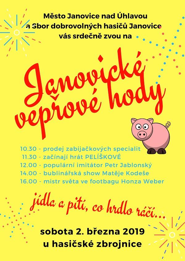 janovick_vepov_hody