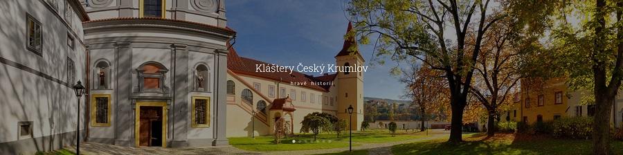 kalstery_cesky_krumlov