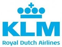 klm_logo_1