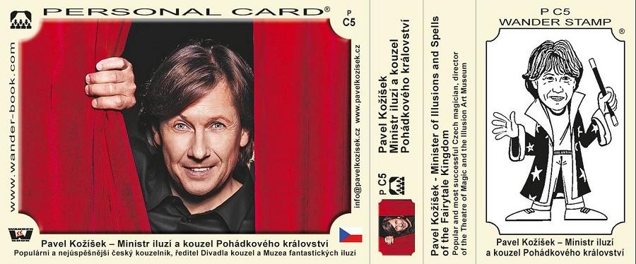 kozisek-pavel-22478