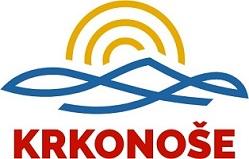 krkonose_log_1