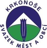 krkonose_svazek_log
