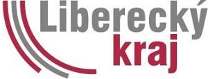 libereck_kraj_-_logo