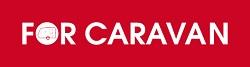 logo_for_caravan