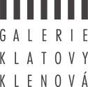 logo_gkk