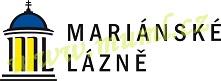 marne_log