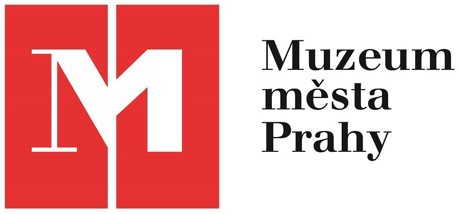 mmp_vel_logo