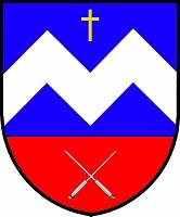 moldava_znak