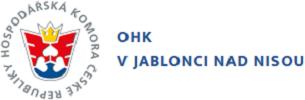 ohk_v_jablonci_nad_nisou_log