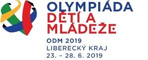 olympida_mldee_-_logo