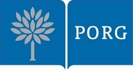 porg_-_logo