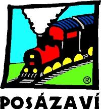 poszav_-_logo
