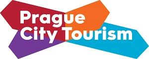 prague-city-tourism_logo