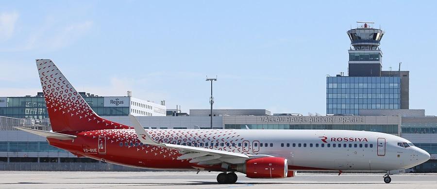 prague_airport_rossiya