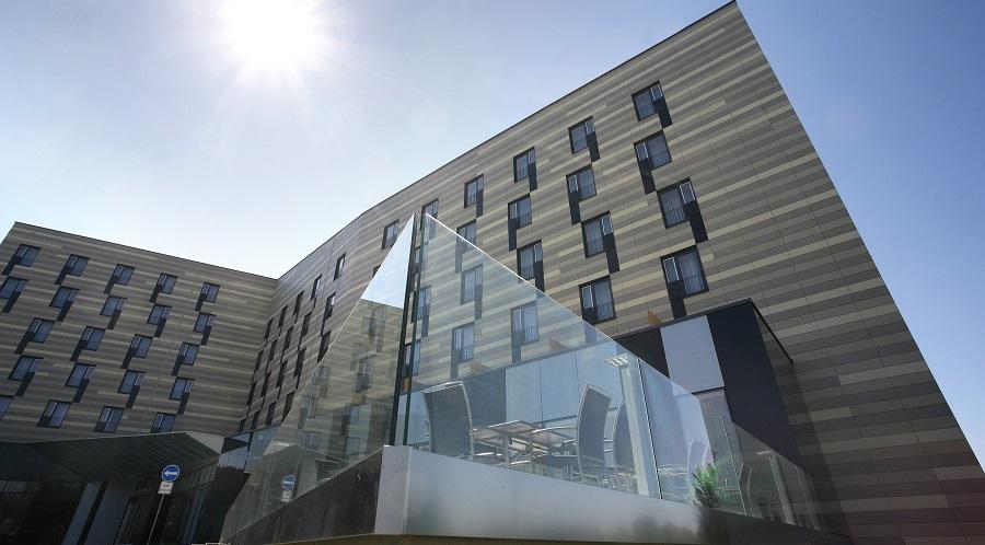 quality_hotel_ostrava_city