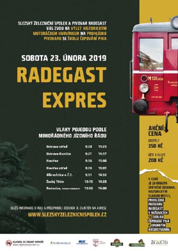 rdegast_vlak_unor_2019