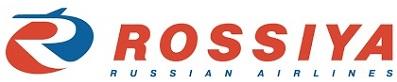 rossia_logo