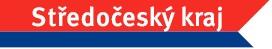 stedoesk_kraj_-_logo_kusk