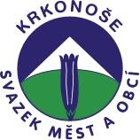 svazek_krkonose_log