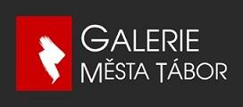tabor_galerie_log_120_1