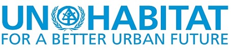 un-habitat_logo_high_resolution