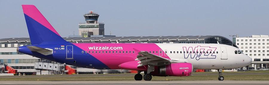 wizz_air_prague_airport_1