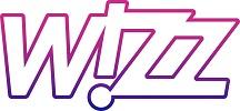 wizzair_log