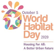 world_habitat_day_log_1