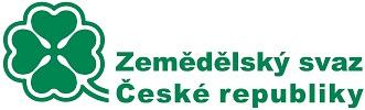 zem_svaz_log