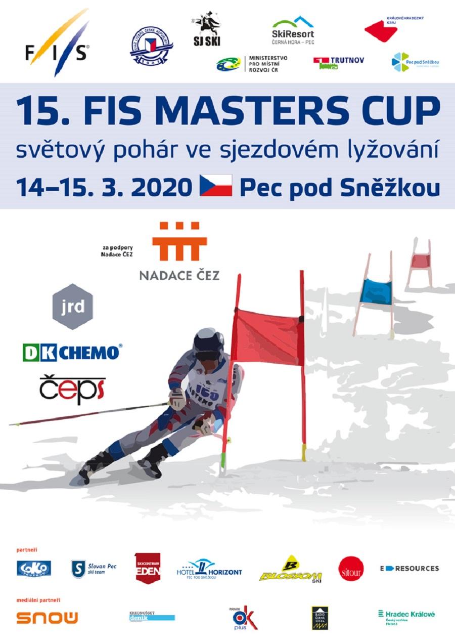 fis_masters_2020_plakat